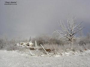 //www.angelfire.com/extreme4/kiddofspeed/spring2008.1.jpg