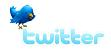 twittersmall-logo
