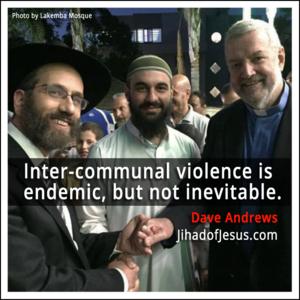dave+jihad+jesus+quote+meme+2