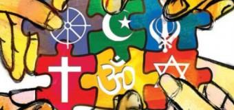 interfaith-e1395406646917-340x160